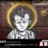 Где искать современное искусство в Пуерто Рико