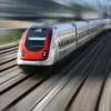 История возникновения первого скоростного поезда
