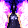 Показы Paris Fashion Week SS 2012: День 2