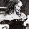 История фотографии: Льюис Кэррол - душка!