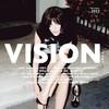 Обложки: U, Vision, Metal и другие