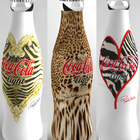 Coca-Cola by R. Cavalli