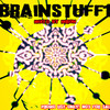 Brainstuff1 - mixed by Miron