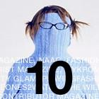 Ушли в сеть: 10 онлайн-журналов о моде