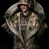 12 легендарных нарядов от Вячеслава Зайцева