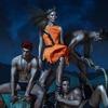Вышли превью кампаний Versace, Dolce & Gabbana и других марок