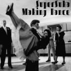 SuperSuka – Making Dance