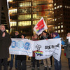Берлинале против гомофобных законов в России