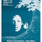 Последняя волна (The Last Wave), 1977