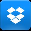 Dropbox обновил дизайн приложения для iOS
