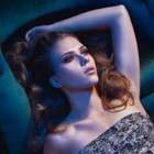 Новые рекламные кампании: Fendi, Mango, McQueen, Hermes