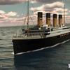 В Нью-Йорке представлены чертежи лайнера «Титаник II»