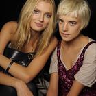 Быть блондинкой снова модно