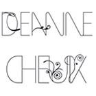 Имя: Deanne Cheuk