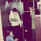 Arctic Monkeys: Cornerstone