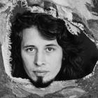 Юрий Рыбчинский. Фотографии 1970—1990-х годов