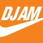 DJ AM — RIP