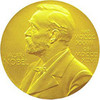 Нобелевская премия 2010: дети и пощечины из-за решетки