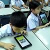Таиланд закупил 400 000 планшетных компьютеров для первоклассников