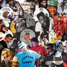 Классика хип-хопа от Stones Throw