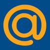 Логотип Mail.ru попал в презентацию об интернет-слежке США