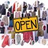 Открытие онлайн магазина YETONADO