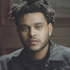 The Weeknd представил клип с девочками топлес