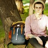 Шведский Sandqvist - традиционный взгляд на сумки и аксессуары.