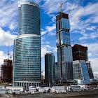 Россия – одна из самых энергоэкономных стран
