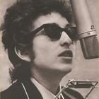 Новый альбом Боба Дилана