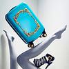 Вышел лукбук коллекции Анны Делло Руссо для H&M
