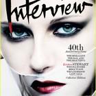 Kristen Stewart for IM
