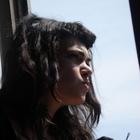 Andrea Ayala Closa