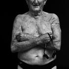 Игры ветеранов в фотографиях Крейга Голдинга