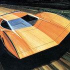 Десять лучших автомобильных проектов 60х-70х-80х годов