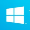 Microsoft представила бета-версию Windows 8.1