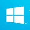 Microsoft представила бета-версию Windows 8.1