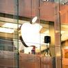 Apple сообщила о падении продаж iPad за первые три месяца 2014 года