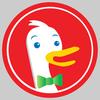 В Китае заблокировали поисковик Duck Duck Go