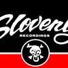 Slovenly - дикая и необузданная музыка на пластинках. Часть 1