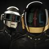 Daft Punk выпустят новый альбом на Columbia