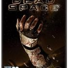 Dead Space – Wake up, mister Isaak