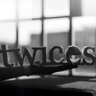 «Morning Favours» — новый EP группы Twices
