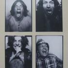 Arctic Monkeys начнут работу над новым альбомом