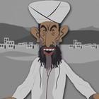 South Park и исламские экстремисты