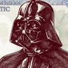 Обнародован бюджет седьмого эпизода «Звёздных войн»