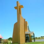 Самые удивительные церкви I Архитектура I Топ-30