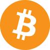 Стоимость Bitcoin упала в два раза