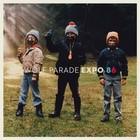 Альбом Wolf Parade уже можно послушать
