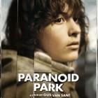 Параноид-парк, Гас Ван Сент, 2007